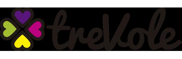 Trevole